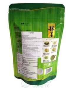 Bột trà xanh Matcha 01 Gói 100g Nhật Bản