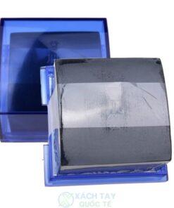 Xà phòng rửa mặt SEKKISEI Clear Facial Soap 120g