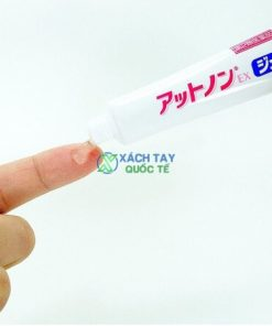 Gel trị sẹo Kobayashi EX Nhật Bản