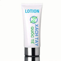 Toner-Lotion